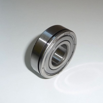 BEARING, GEARBOX DRIVESHAFT, RIGHT HAND - GT750 (PATTERN)