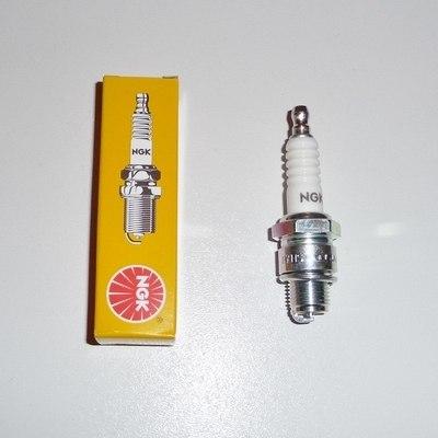 SPARK PLUG, B9ES - GT250, GT250 X7, RG250