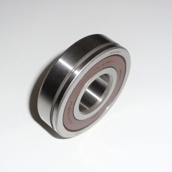 BEARING, GEARBOX COUNTERSHAFT, RIGHT HAND - GT750 (PATTERN)