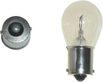 BULB, INDICATOR 6V - A100, GP125, GP100, TS100, TS125, TS185, TS250