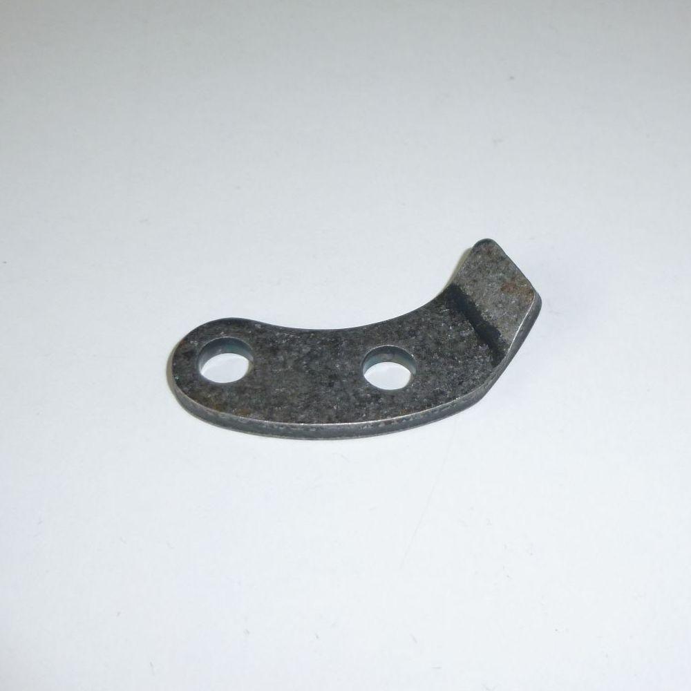 GUIDE, KICK STARTER PLATE - GT250 X7, RL250, TS250