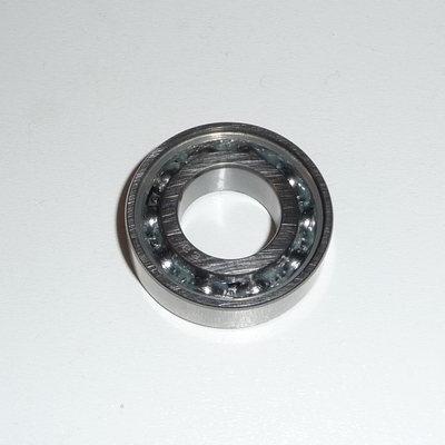 BEARING, CLUTCH PRESSURE PLATE - GT750 (PATTERN)