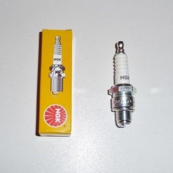 SPARK PLUG, B7ES - GT750, GT550, GT380, RL250