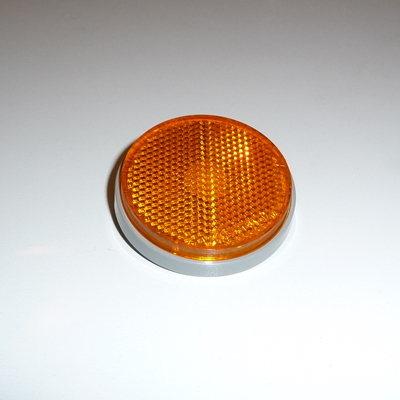 REFLECTOR - GS750, GS400, GT250 X7, GT200 X5, GT185