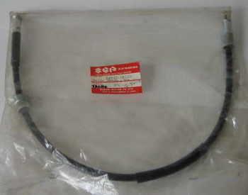 CABLE, TACHO, GS450, GSX400/250, GN250