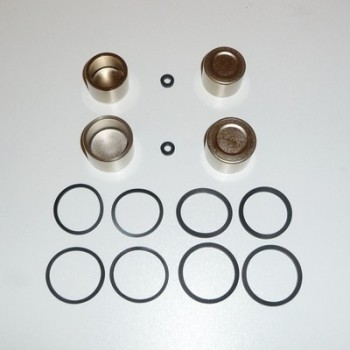 BRAKE CALIPER REPAIR KIT, FRONT - GSF1200, GSX-R1100, GSX-R750