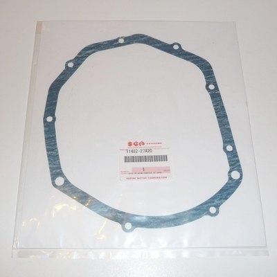 GASKET, CLUTCH COVER - GSF1200, GSF600, GSX-R1100, GSX-R750, GSX750F, GSX600F