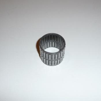 BEARING, CLUTCH HUB - GSF1200/650/600, GSX-R1100/750