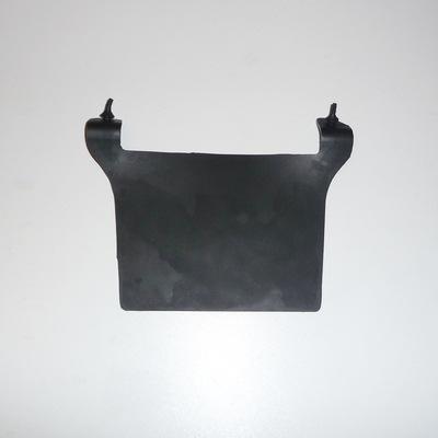 FLAP, REAR MUDGUARD RUBBER - GSF1200, GSF600