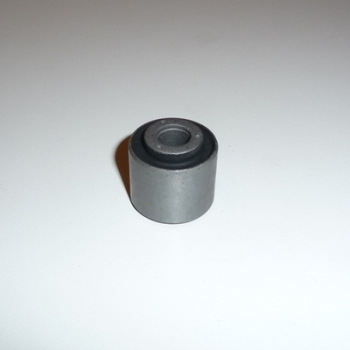 BUSH, LOWER MIDDLE ENGINE MOUNT - GSF1200