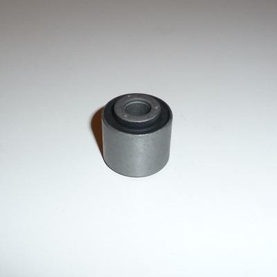 BUSH, LOWER MIDDLE ENGINE MOUNT - GSF1200