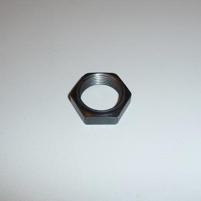 NUT, CLUTCH HUB - GSF1200, GSX-R1000, GSX-R750