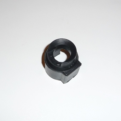 BUFFER, CHAIN DEFENCE - GT125, GP125, GP100