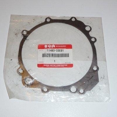 GASKET, MAGNETO COVER - GSX-R750, GSX-R600
