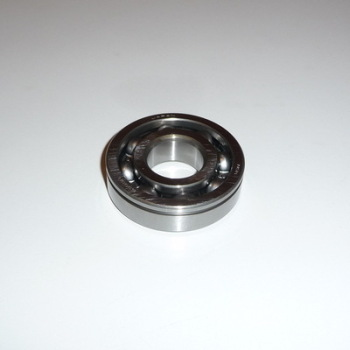 BEARING, GEARBOX DRIVE SHAFT, LEFT HAND - GT750, GT550