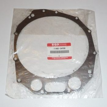 GASKET, CLUTCH COVER - GSX1300R