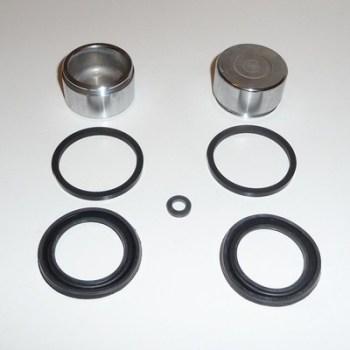 BR CAL REPAIR KIT, REAR, GSX-R1100/750, RG500/250, GS500, GSX750/600F