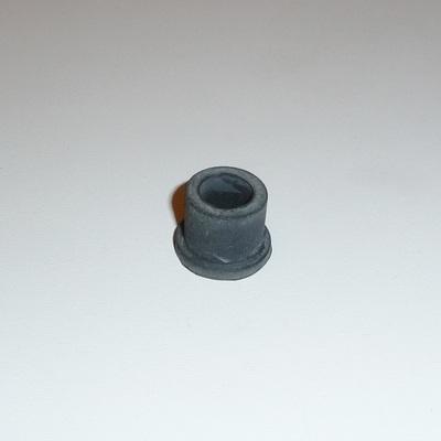 CUSHION, CLOCK MOUNTING BRACKET, GSF1200