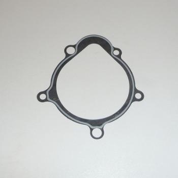 GASKET, STARTER IDLE GEAR CAP - GSX1300R