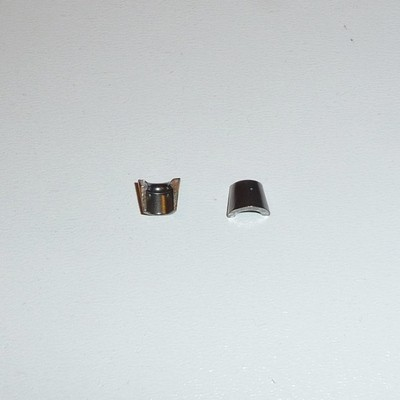 COTTER SET, VALVE STEM, GSX-R750/600, SV650