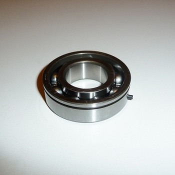 BEARING, CRANKSHAFT - GT380, RG500 (MID RIGHT)
