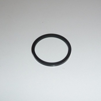 SEAL, BRAKE PISTON - GT, RG, GS, GSX, GSXR, RE5, RGV