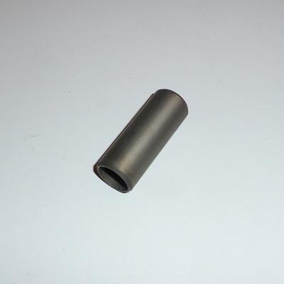 PIN, GUDGEON - GSX600F