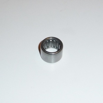 BEARING, GEAR SHIFT CAM (T16) - GT750, GT550, GT380, GT250, T350, T250 (PATTERN)