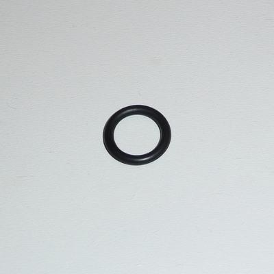 O RING, REAR BRAKE CAM ARM - A100, A50, AP50, GT185, GT125, RL250