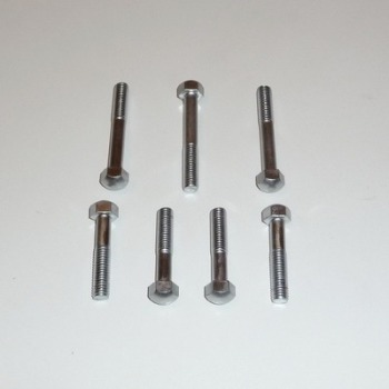 BOLT KIT, CYLINDER HEAD - GT750