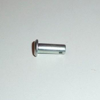 PIN, BRAKE - GT250 X7