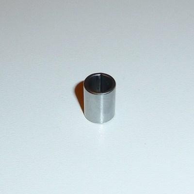 DOWEL PIN, ENG COVER - GT550, GT500, GT250, GT185, GT125, T500, T350, T250