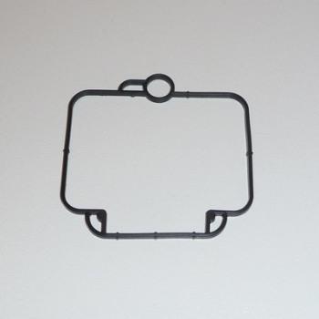 GASKET, CARB FLOAT BOWL - GSF1200, GSX-R1100, GSX-R750, GSX750F, GSX600F, GS500