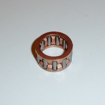 BEARING, CRANKSHAFT BIG END PIN - A50, AP50
