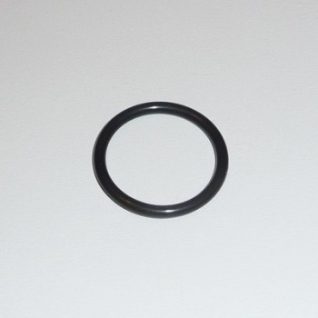 O RING, OIL DIPSTICK - GS500, GS450, GSX400