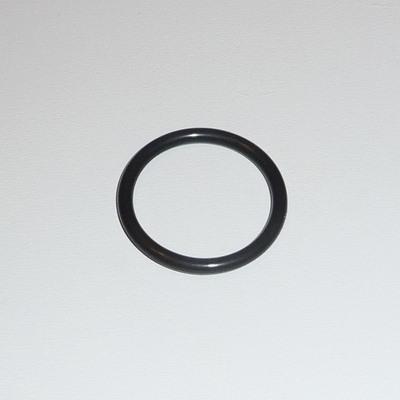 O RING, OIL DIPSTICK - GS500, GS450, GSX400