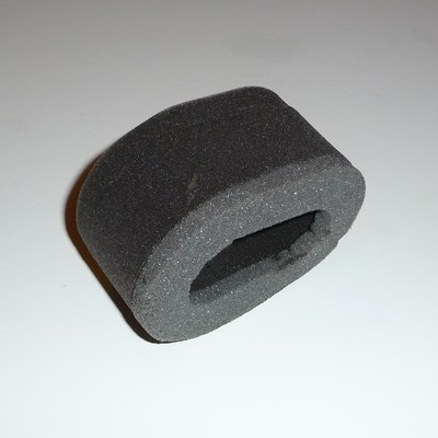 FILTER ELEMENT, AIR - RG250 - NO LONGER AVAILABLE