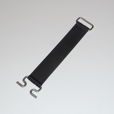 BAND, BATTERY - GT750