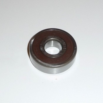 BEARING, FRONT WHEEL - GT & GS MODELS, RE5, RG500