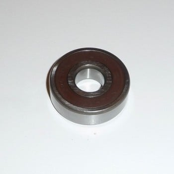 BEARING, FRONT WHEEL - GT750, GT550, GT380, GT500, GT250, RE5, RG500