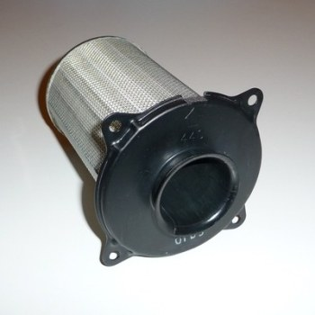 FILTER, AIR - GS500 (T TO K6), GSX250SS