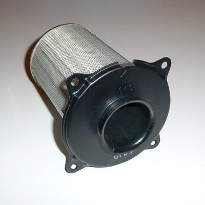 FILTER, AIR - GS500 (T TO K6), GSX400SS, GSX250SS