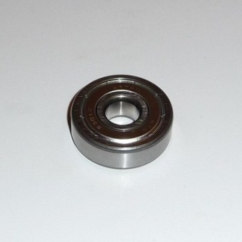 BEARING, REAR WHEEL, RIGHT HAND, A100, A50, AP50