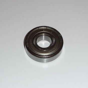 BEARING, REAR WHEEL, LEFT HAND - GT750, RGV250