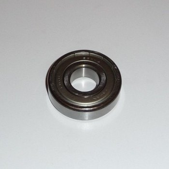 BEARING, REAR WHEEL, RIGHT HAND - GT750.  GEARBOX - RL250