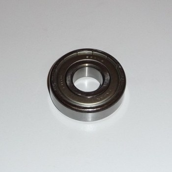BEARING, FRONT WHEEL, LEFT HAND, A100, A50, AP50