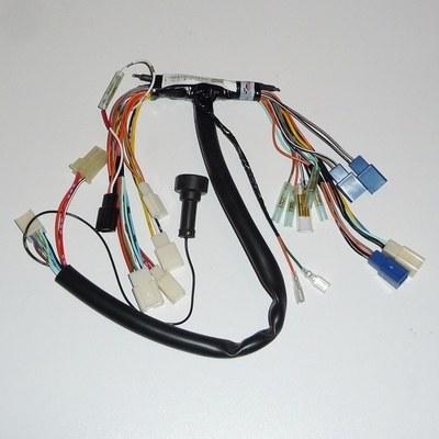 36610 31204 36610 31203 36610 31202 36610 31201 wiring harness harness wiring no 1 gt750