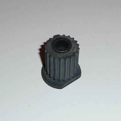 BUSH, ENGINE MOUNT - RG500, RG250, GS1150/1100/550, GSX1100, GSX-R400