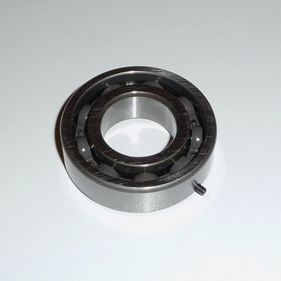 BEARING, CRANK - RG500 (OUTER & MID LEFT), GT380 (MIDDLE)