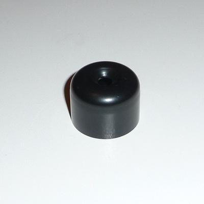 CAP, HANDLEBAR BALANCER WEIGHT - RG500, RG250